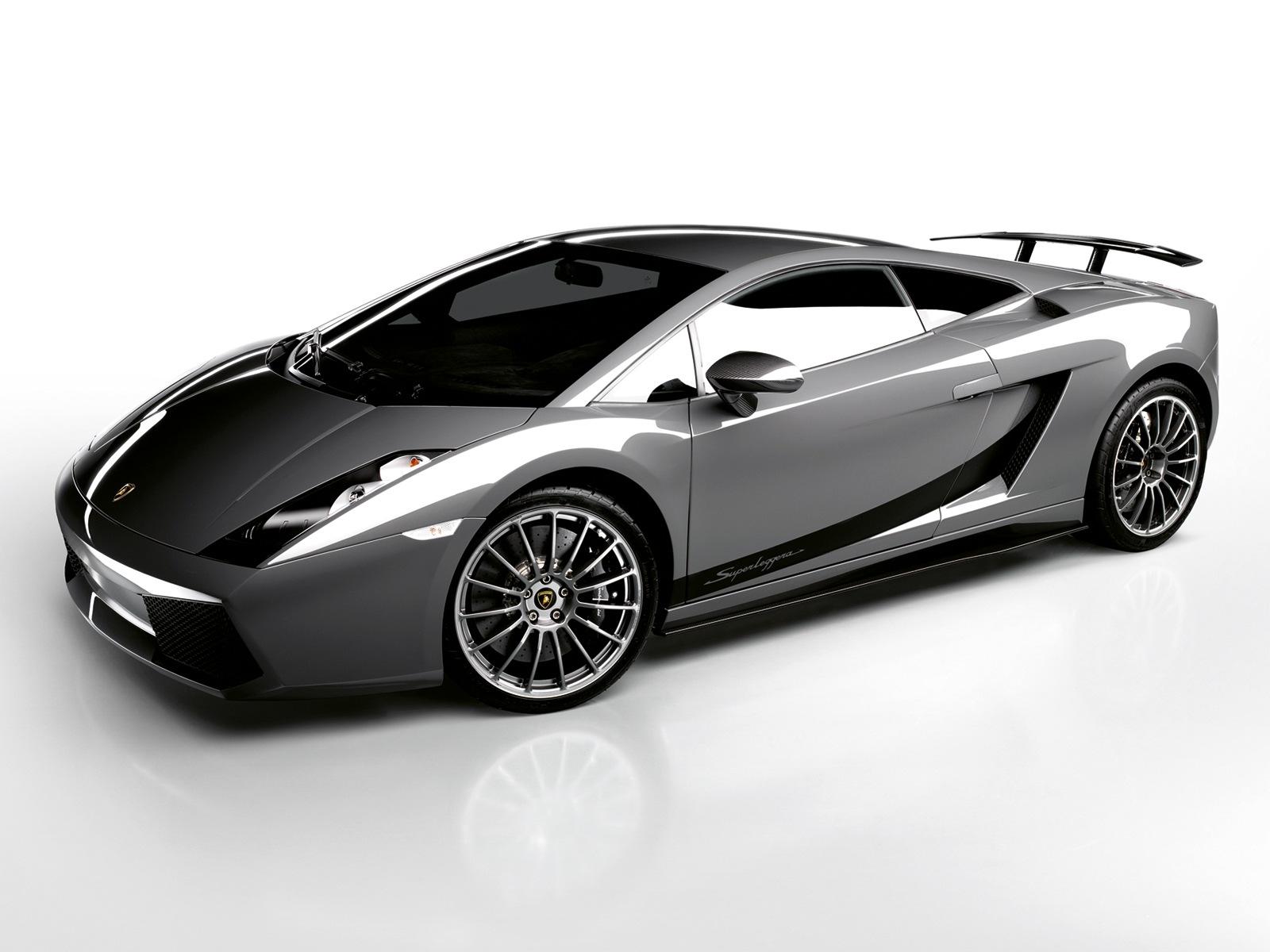 Lamborghini diablo clutches
