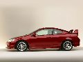 Download Free Acura Screensaver- Acura RSX