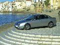 Download Free Alfa Romeo Screensaver- Alfa Romeo 156