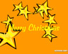 Download Free Christmas Screensaver- Xmas Stars