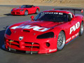 Download Free Dodge Screensaver- Dodge Viper CC