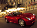 Download Free Ferrari Screensaver- Ferrari 599 GTB