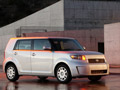Download Free Scion Screensaver- Scion xB (2008)