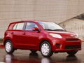 Download Free Scion Screensaver- Scion xD