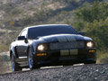 Download Free Shelby Screensaver- Shelby Shelby GT-H