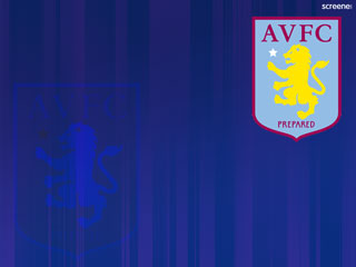 Download Free English Premier League Wallpaper