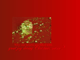 Download Free Christmas Wallpaper