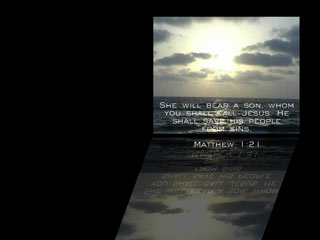Download Free Christian Wallpaper