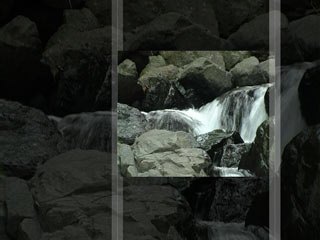 Download Free Waterfall Wallpaper